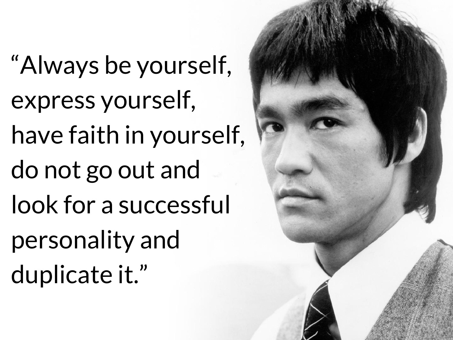 bruce lee quotes 20