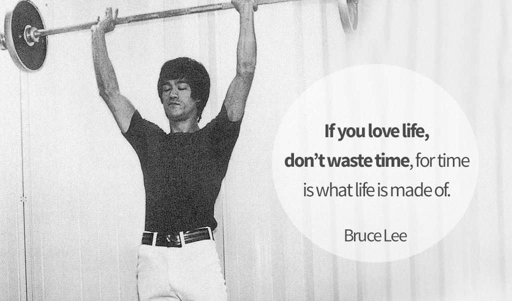 bruce lee quotes 21
