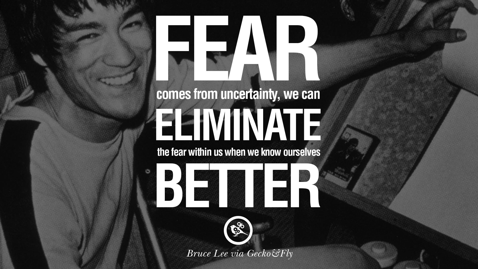 bruce lee quotes 4