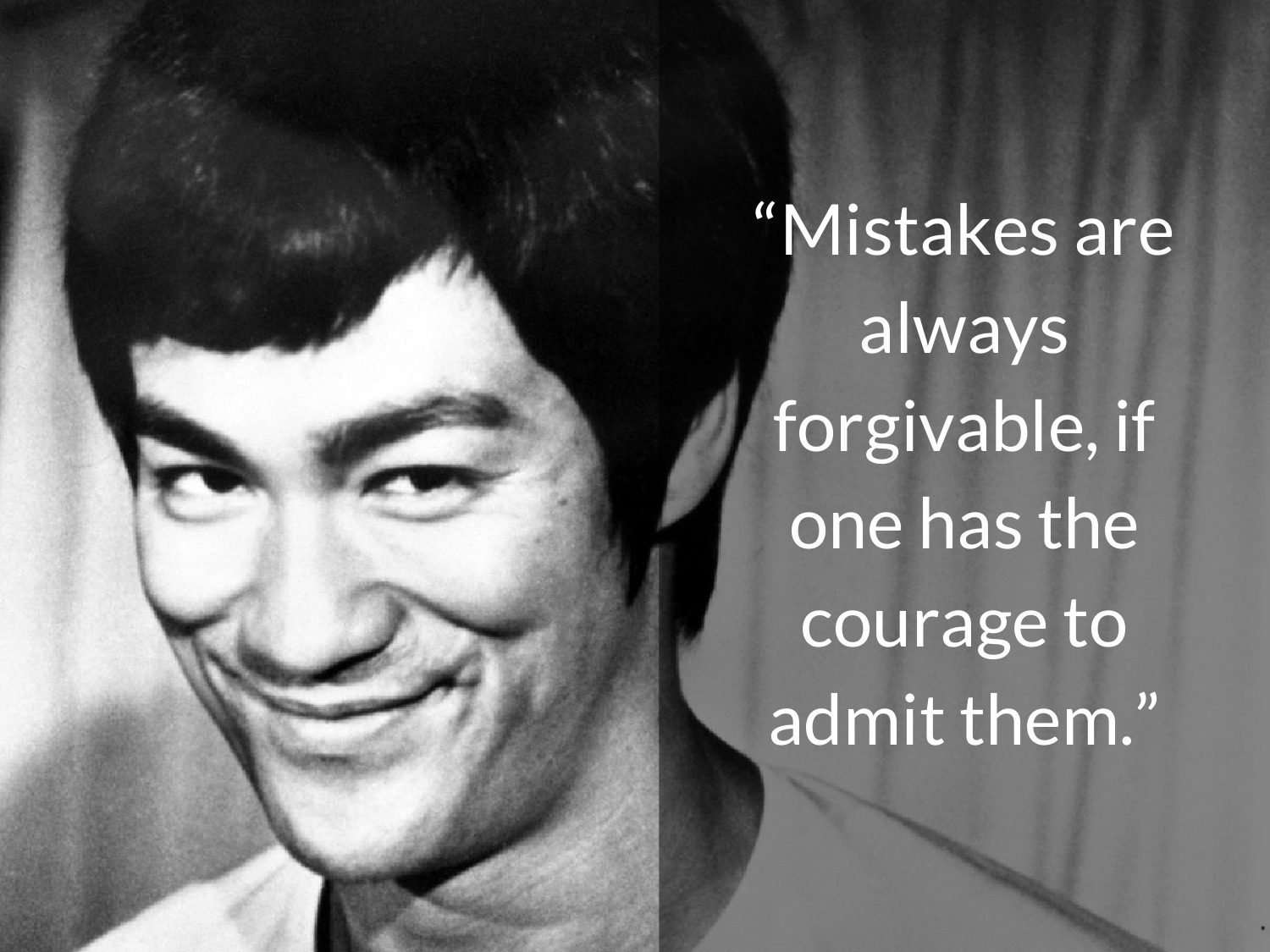 bruce lee quotes 8