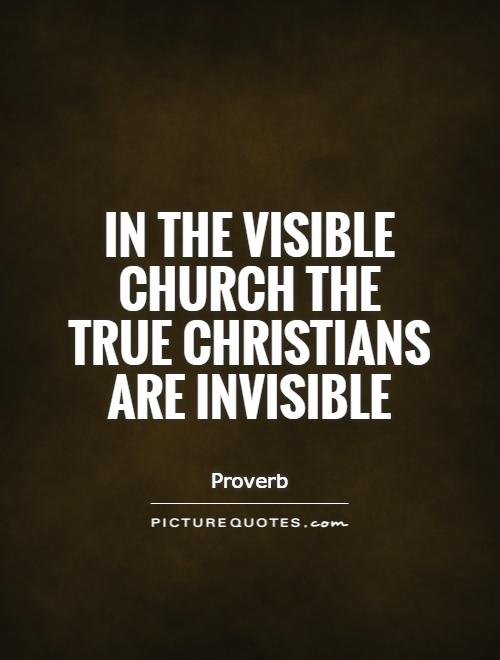 christian quotes 12