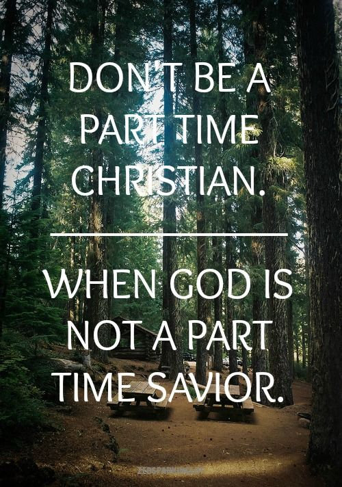christian quotes 21