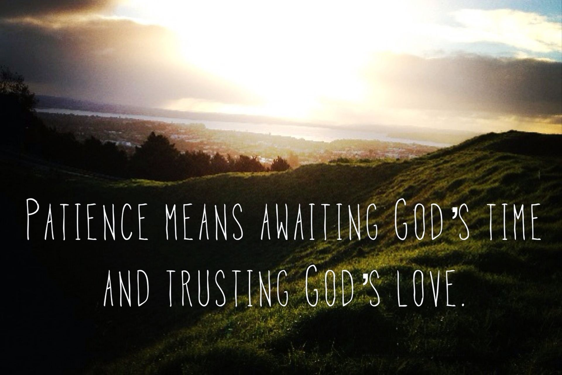 christian quotes 31