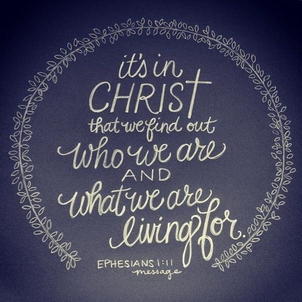 christian quotes 32