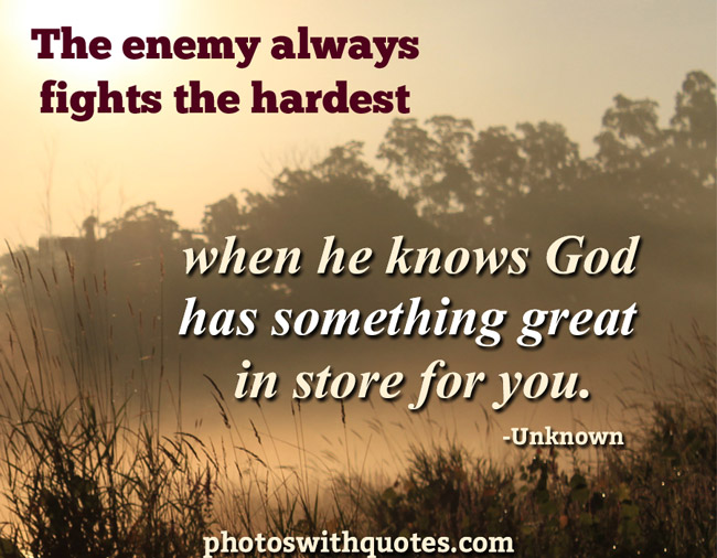 christian quotes 34
