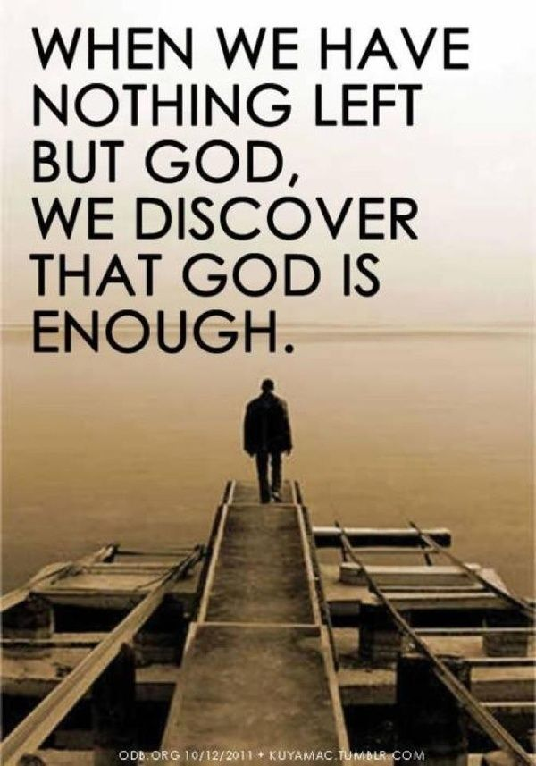 christian quotes 36