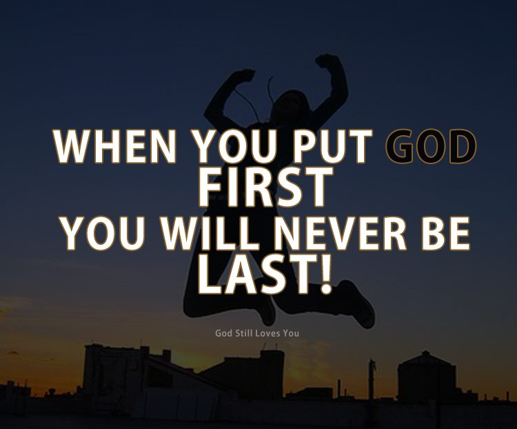 christian quotes 37
