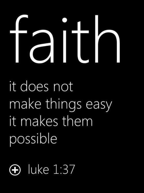 christian quotes 43