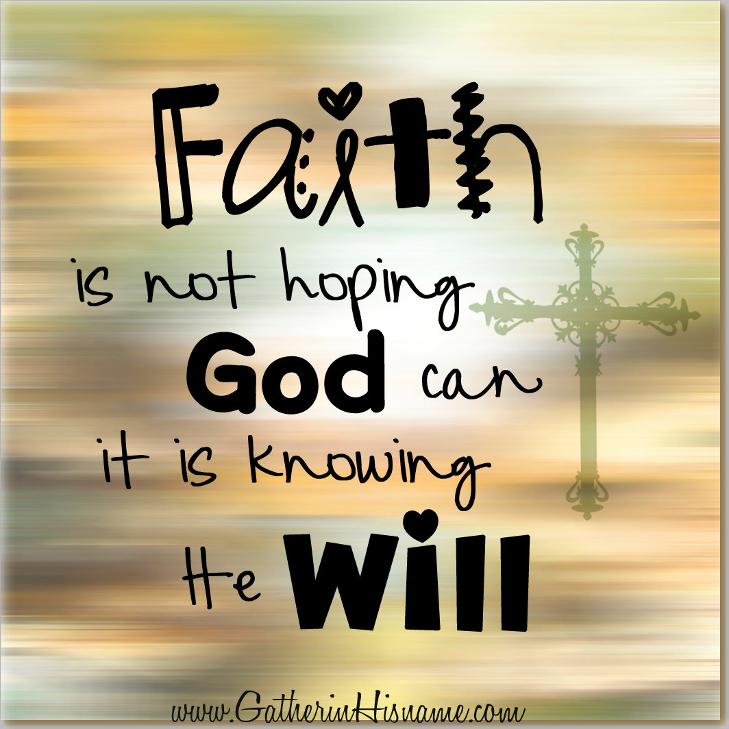 christian quotes 47