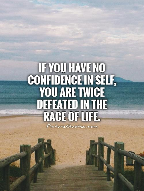 confidence quotes 15