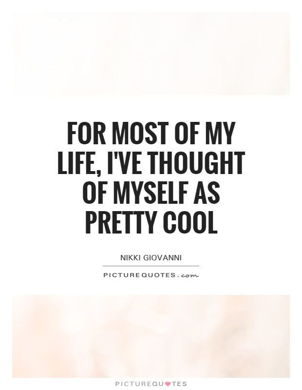 cool quotes 18