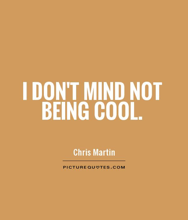 cool quotes 2
