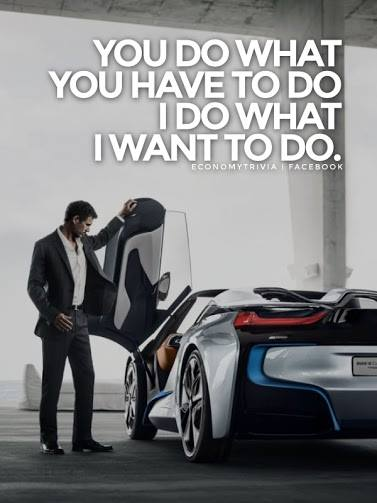 cool quotes 27