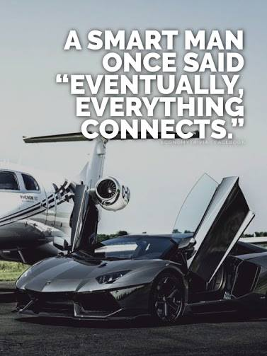 cool quotes 28