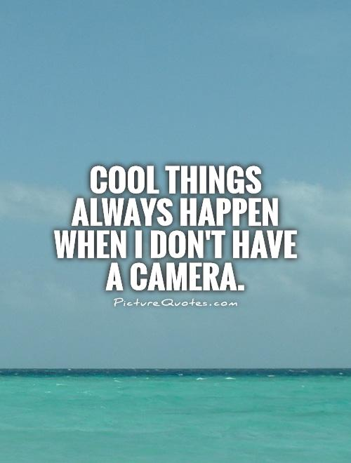 cool quotes 33