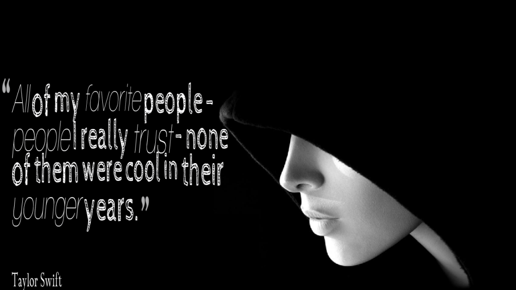 cool quotes 34