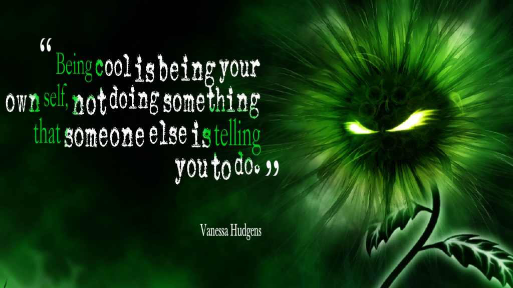 cool quotes 35