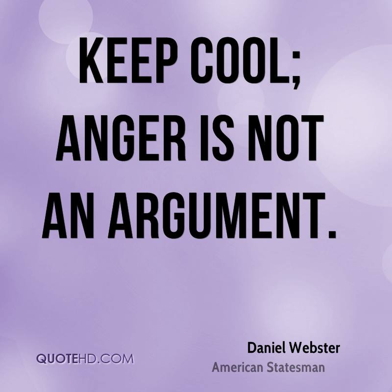 cool quotes 39