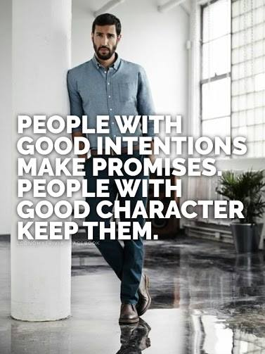 cool quotes 41