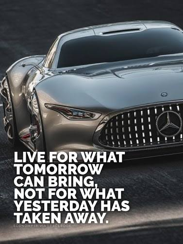 cool quotes 42
