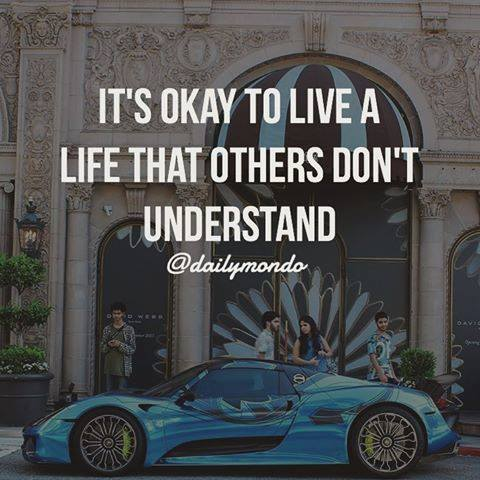 cool quotes 46