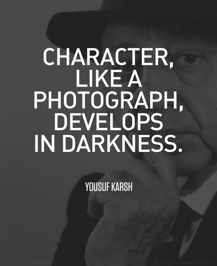 cool quotes 47
