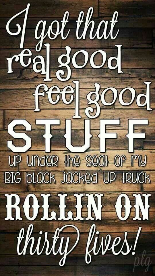 country quotes 1