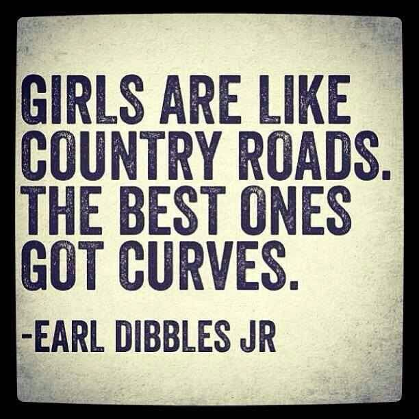 country quotes 15