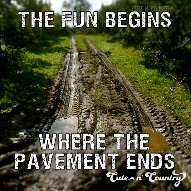 country quotes 21