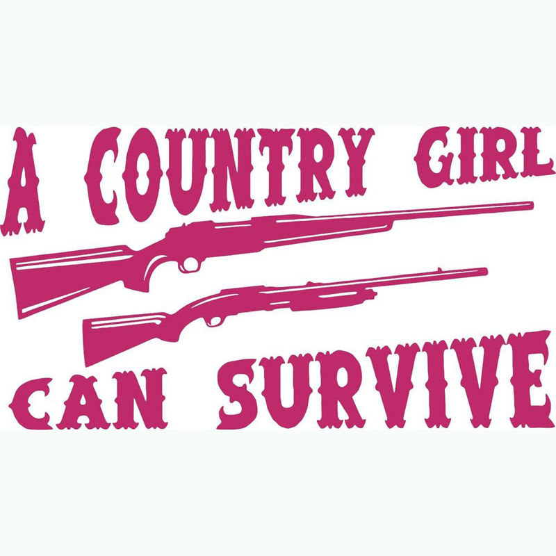 country quotes 24