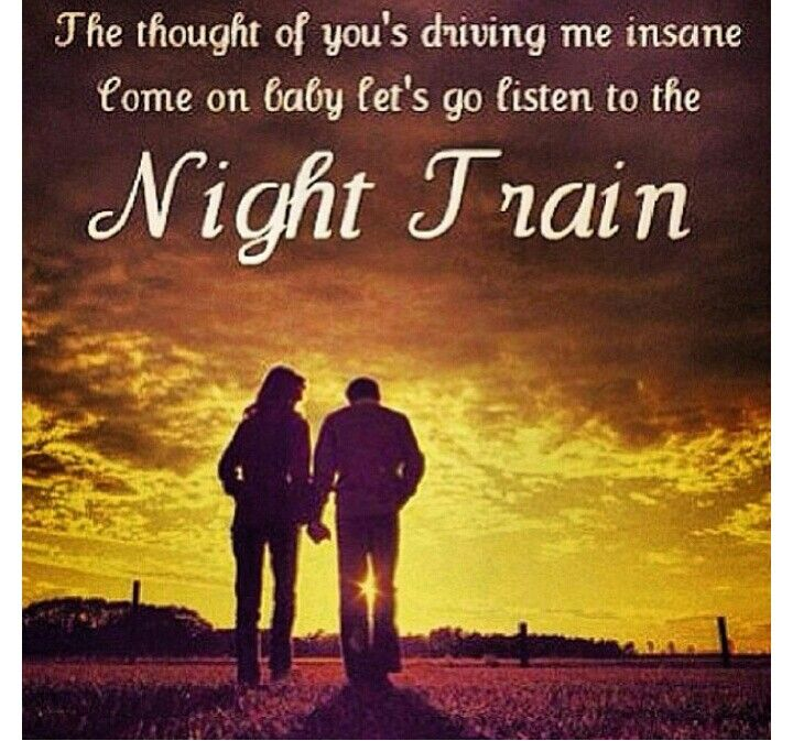 country quotes 26