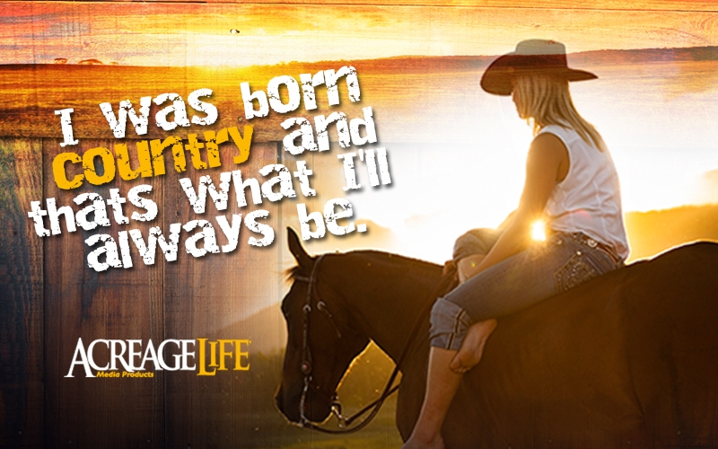 country quotes 3