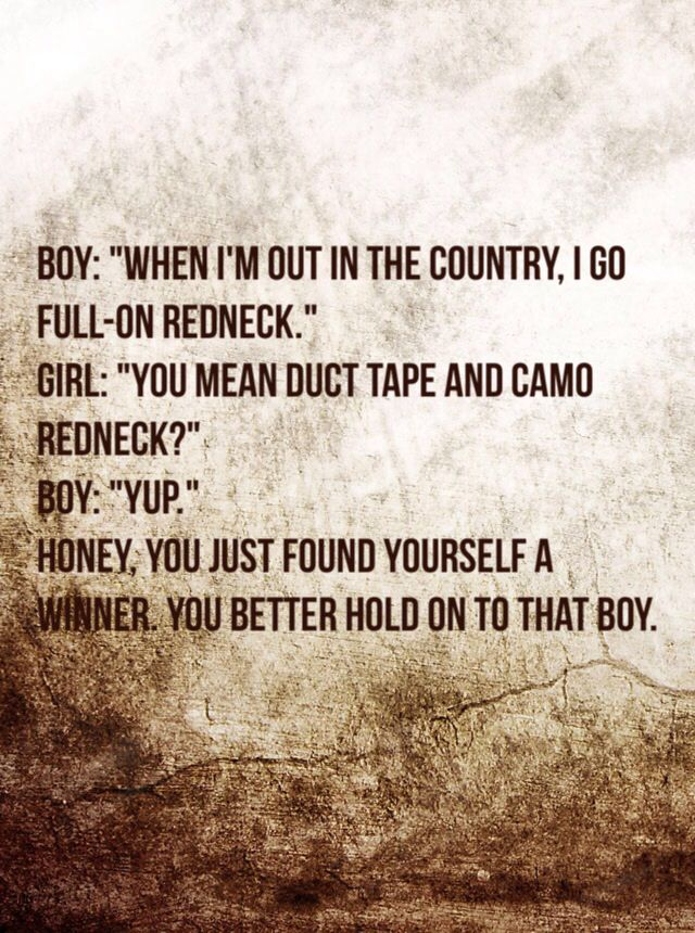 country quotes 32