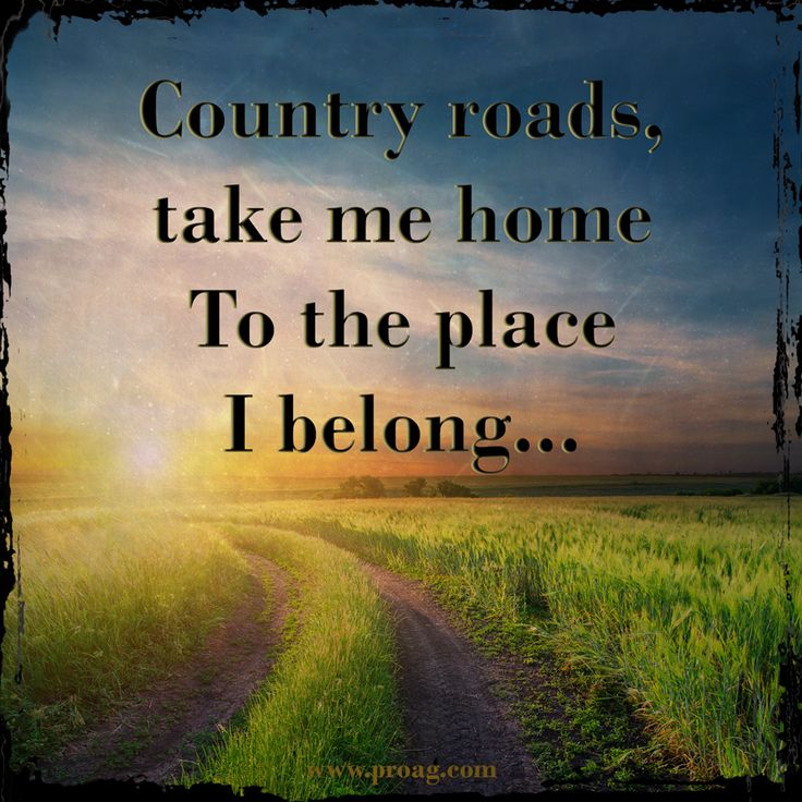 country quotes 33