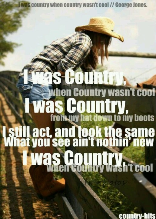 country quotes 39