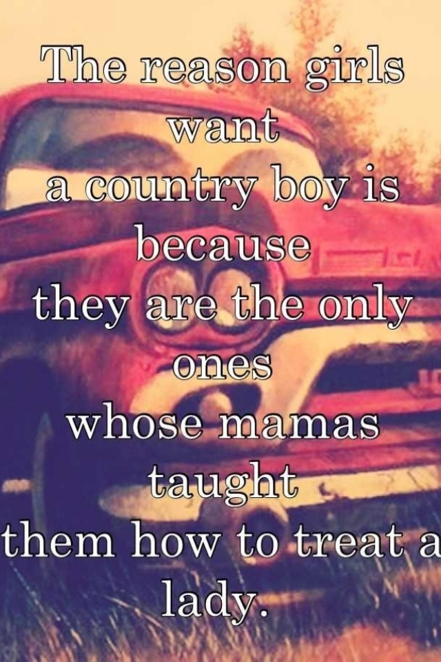country quotes 4