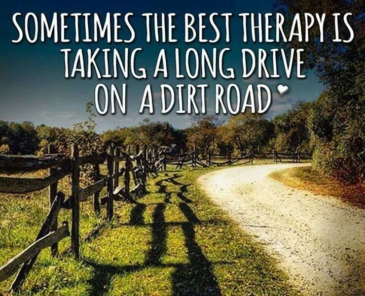 country quotes 43