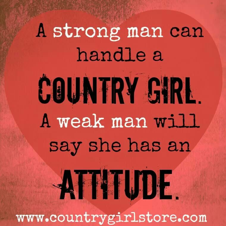 country quotes 47
