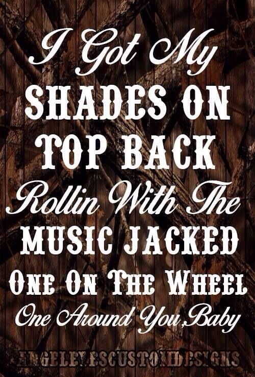 country quotes 48