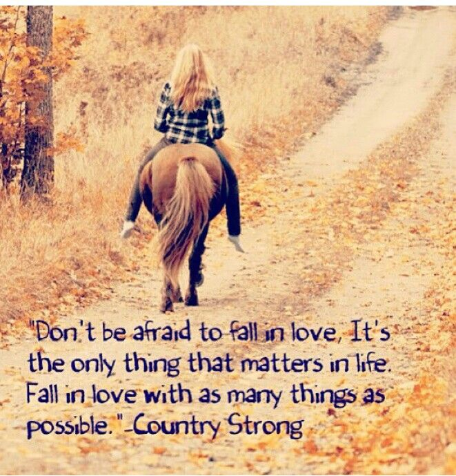 country quotes 5