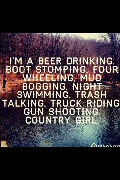 country quotes 50