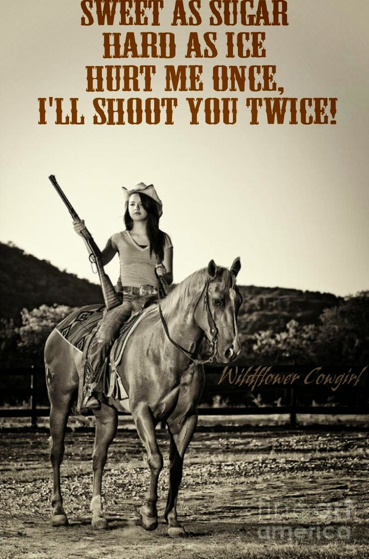 country quotes 7