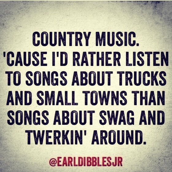 country quotes 9
