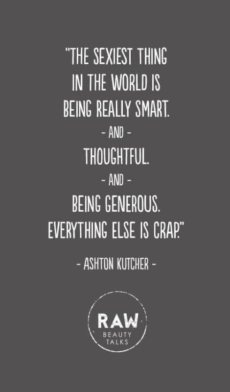 crush quotes 17
