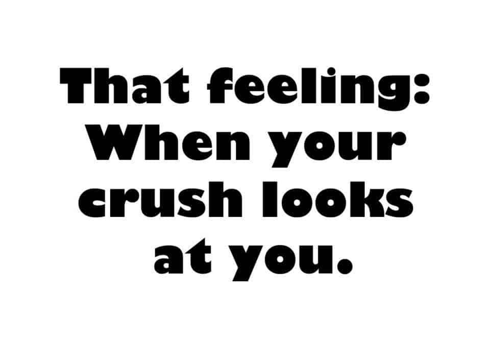 crush quotes 19