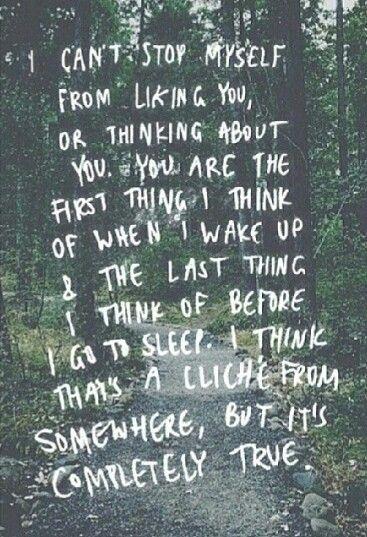 crush quotes 35