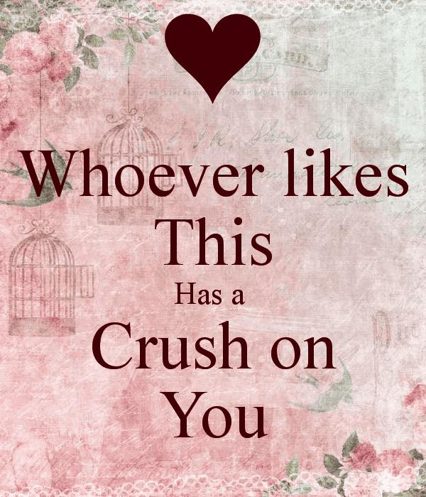 crush quotes 49