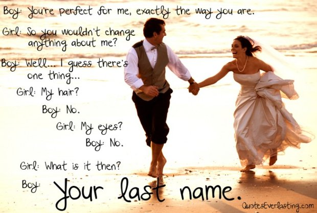 cute couple quotes 1