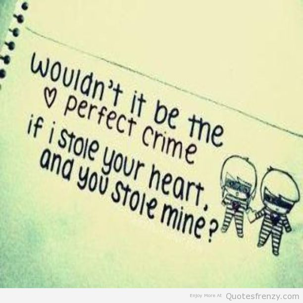 cute couple quotes 10
