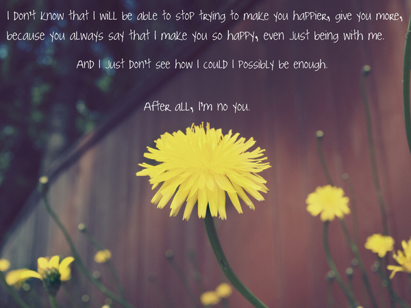 cute couple quotes 15